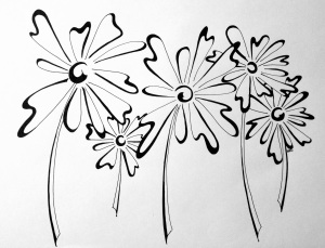 Phoebe flowers by Heidi Denney.jpg