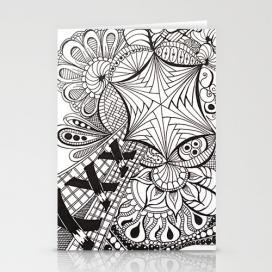 Stationary http://society6.com/HeidiDenney/Burst-LyT_Cards#16=71